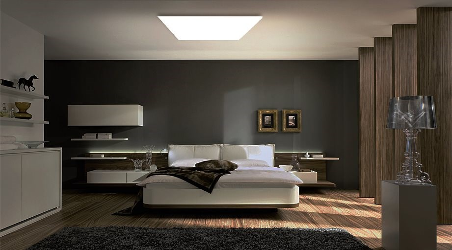 soufflage et aspiration d coratif pour gainable. Black Bedroom Furniture Sets. Home Design Ideas