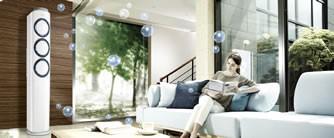 colonne a rodign samsung. Black Bedroom Furniture Sets. Home Design Ideas
